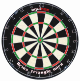 Darts Garlando Aries