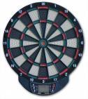 Darts electronic Garlando Vega