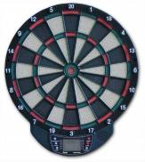 Darts electronic Garlando Vega