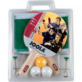 Set palete Joola Royal -Spirit