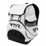 Rucsac TYR Alliance Team Mini