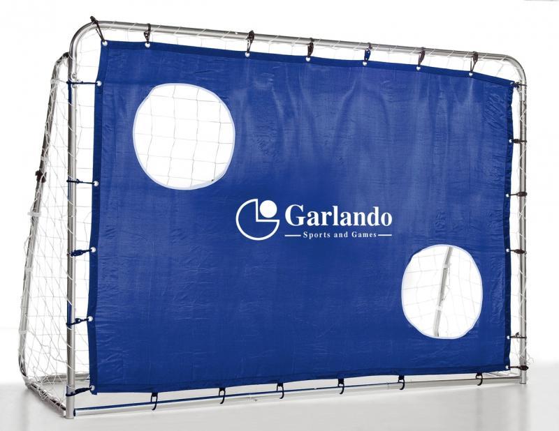 Poarta fotbal Garlando MULTI TRAINER PRO
