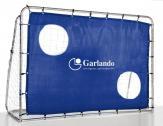 Poarta fotbal Garlando Classic