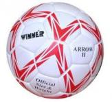 Minge handbal Winner Arrow 2