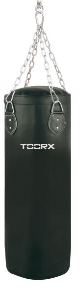 Sac Box Toorx 80 cm