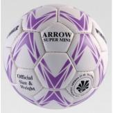 Minge handbal Winner Arrow Super Mini