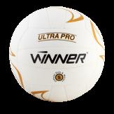 Minge volei Winner Ultra Pro