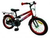 """Bicicleta Spartan 16"""""""