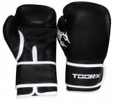 Manusi Box Toorx Panther