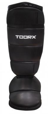 Tibiere Toorx