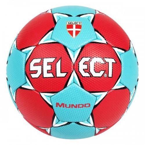 Minge handbal Select Mundo 3