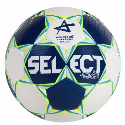 Minge handbal Select Ultimate Replica 2 Champions League