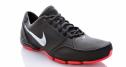 Pantof sport Nike Air Toukol III