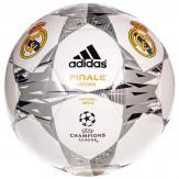 Minge Adidas Capitano Finale 14 Real Madrid