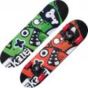 Skateboard Nextreme Tribe Monsters