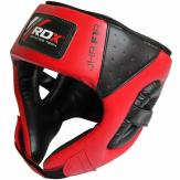 Casca Box Rdx Zero Impact