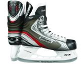 Patine HOCKEY BAUER VAPOR