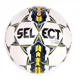 Minge Select Match Super 5