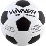 Minge fotbal Winner Mid Training 5