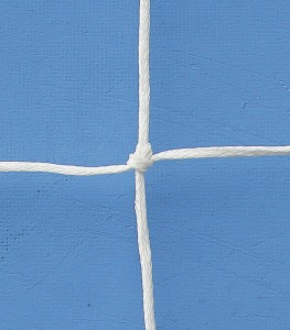 Plase porti 7.5x2.5m, fir 2.5 mm, ochi patrat 12 cm, adancime 170 cm