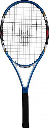 Racheta tenis Victor V-ambos Wiper Xt
