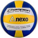 Minge volei Nexo Champion