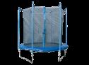 Trambulina + plasa protectie S exterior 183 cm