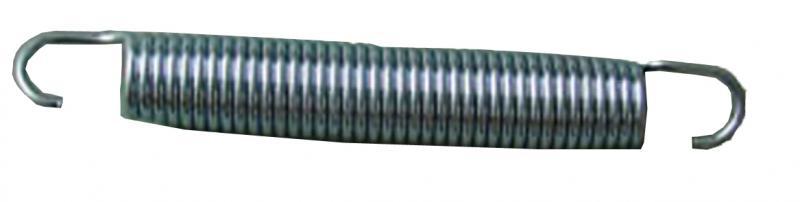 Arcuri trambulina 178 mm