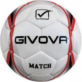 Minge fotbal Givova Match