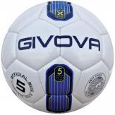 Minge fotbal Givova Naxos