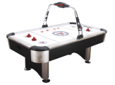 Masa Air Hockey Garlando Stratos
