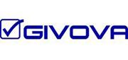 Echipament sportiv Givova