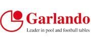Echipament sportiv Garlando