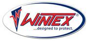 Echipament sportiv Wintex
