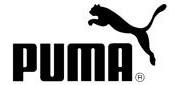 Echipament sportiv Puma