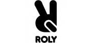 Echipament sportiv Roly