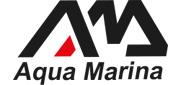 Echipament sportiv Aqua Marina
