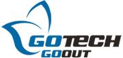 Echipament sportiv Gotech