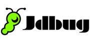 Echipament sportiv Jdbug