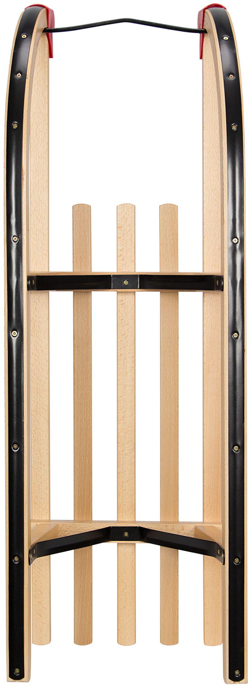 Sanie lemn Davos 90 cm