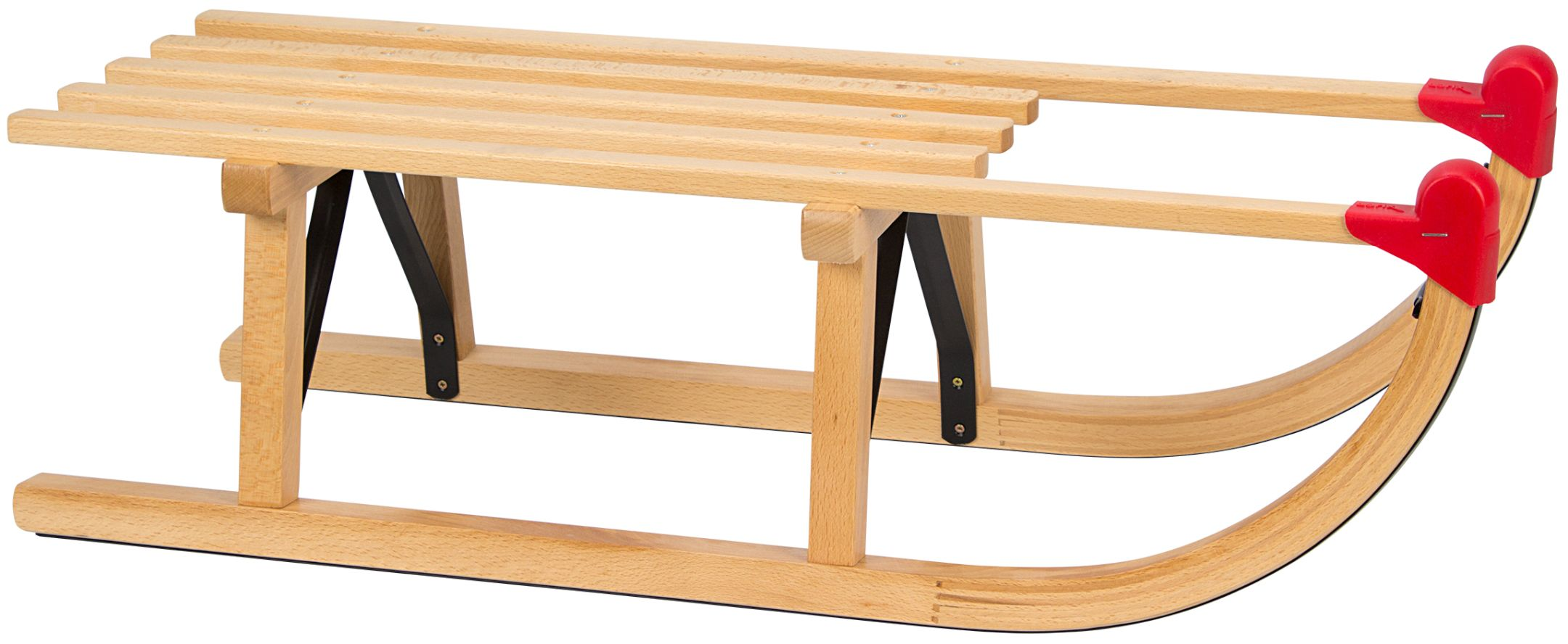 Sanie Nijdam Davos 80 cm, lemn
