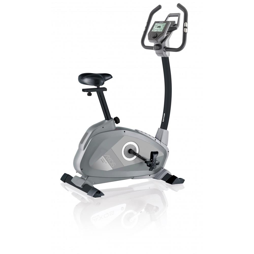 Bicicleta Cycling Kettler Vigo P Cu Bluetooth