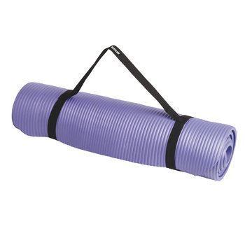 Fitness-mat /violet