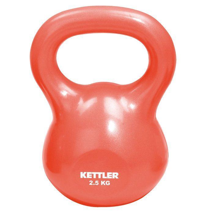 Minge Kettle 2.5 Kg ,rosu