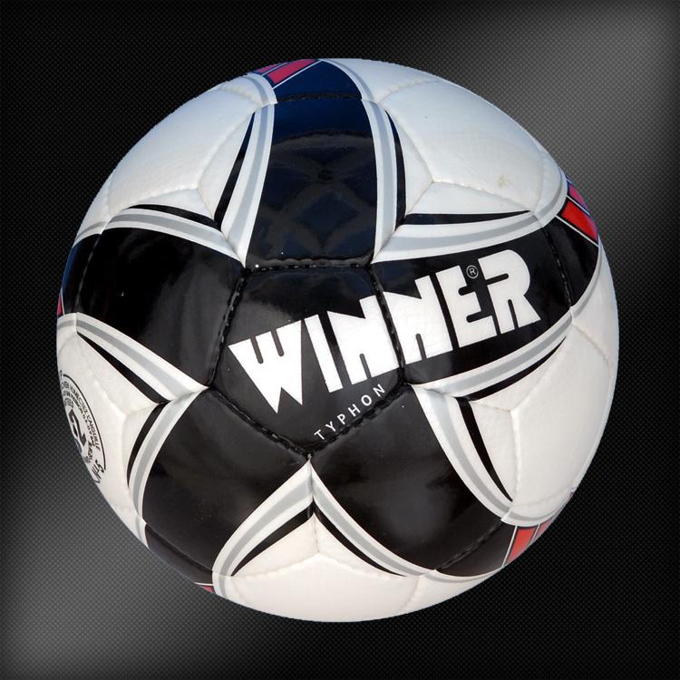 Minge Winner Typhon FA