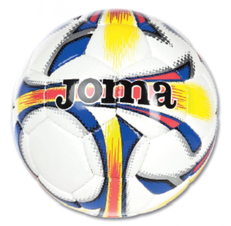Minge Joma Futsal Pro