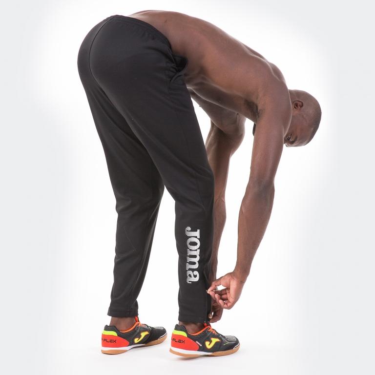Pantaloni Joma Nilo