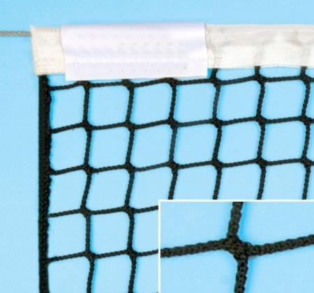 Fileu tenis Open