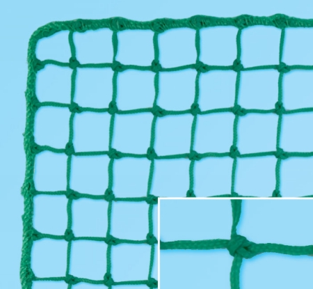 Plasa protectie Olimpic (aruncarea ciocanului/aruncarea discului)