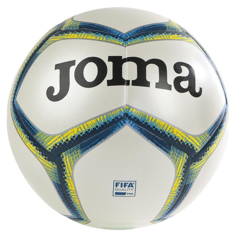 Minge Fotbal Joma Giocco